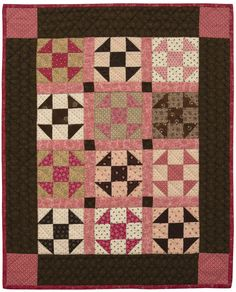Civil War Sewing Circle, The: Quilts and Sewing Accessories Inspired by the Era (That Patchwork Place): Kathleen Tracy: