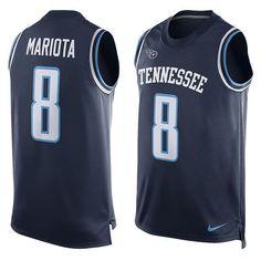 http://www.xjersey.com/nike-titans-8-mariota-navy-blue-limited ...