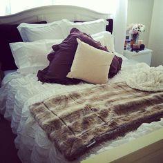 Room Idea #1