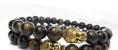 lindos artigos esotéricos. www.seupoder.com.br