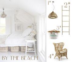 photo 1-decoracion-playa-verano-kenay_home_zpsfb470459.jpg