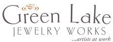 greenlake-jewelry-logo