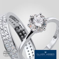Winter Collection, Fields, Engagement Rings, Jewelry, Fashion, Enagement Rings, Moda, Wedding Rings, Jewlery