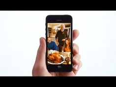 11-21-2012 iPhone 5 new ads show two important new features — noise cancelling microphone and photo stream sharing