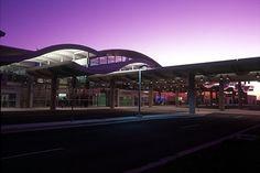 CRP ~Corpus Christi International Airport~ Corpus Christi, TX