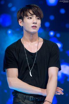 Jeon Jungkook -- my hubby