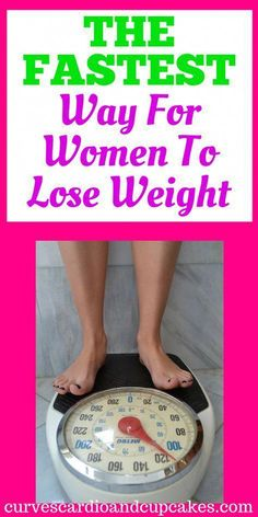Tips, tricks and hacks for the fastest way for women to lose weight. Tips, tricks and hacks for the fastest way for women to lose weight. These will work whether you wa Weight Loss Meals, Quick Weight Loss Tips, Losing Weight Tips, Weight Loss Program, How To Lose Weight Fast, Weight Gain, Reduce Weight, Diet Program, Body Weight