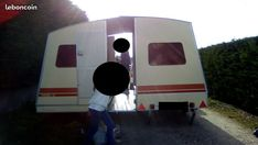 Saint Etienne, Recreational Vehicles, Saints, Camper Van, Campers, Motorhome