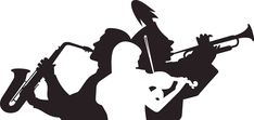 silhouette marching band drummers - Yahoo Search Results Yahoo Image Search…