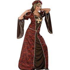 e256bc1c13 Las 30 mejores imágenes de disfraces de mujer
