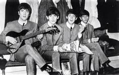 """Last edited 7 days ago by Graham Beards The Beatles Watch this page For other uses, see The Beatles (disambiguation) and Fab Four (disambiguation). The Beatles A square quartered into four head shots of young men with moptop haircuts. All four wear white shirts and dark coats. The """"Fab Four"""" Beatles lineup in 1964 Top: Lennon, McCartney Bottom: Harrison, Starr Background information Origin Liverpool, England Genres Rock, pop Years active 1960–70 Labels Parlophone, Swan, Vee-Jay, Capitol…"""