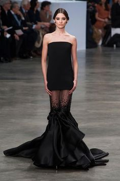 Stephane Rolland SS 2013 #hautecouture