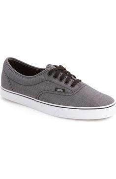 bf46fbadcb Vans LPE sneaker Sneaker