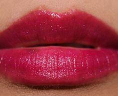Guerlain Flirt (761) Shine Automatique Lipstick