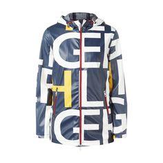 #Tommy Hilfiger Regenjacke mit herausnehmbarem Fleecefutter für Damen #Bekleidung, #Damen, #Jacken, #Übergangsjacken,     #Modeonlinemarkt.de