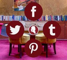 Cafe Mozart ist nun auch auf:  Twitter, Pinterest, Tumblr und Facebook.     Folge uns!    Mozart - Cafe - Restaurant - Cocktail Bar   www.cafe-mozart.info #Cafe #Mozart #Restaurant #Cocktail #Bar #Muenchen #Fruehstueck #Kuchen #Mittagsmenu #Lunch #Sendlingertor #Placetobe #Kaffee #Push2hit