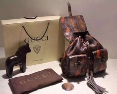 gucci Backpack, ID : 38718(FORSALE:a@yybags.com), gucci travel backpack, gucci fanny pack, gucci email, shopper gucci, gucci backpack on wheels, gucci biography, online fashion shop gucci, authentic gucci handbags, gucci bag designs, shopper gucci, official website of gucci, gucci genuine leather handbags, gucci designer handbags for women #gucciBackpack #gucci #gucci #style