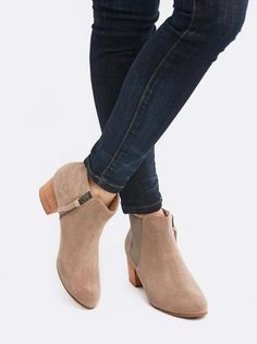 fd4fd2e795 38 Best Becky with the Good Shoes images in 2019 | Botas veganas ...