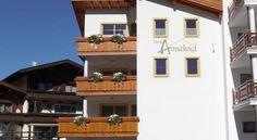 Haus Annakogl und Haus Barbara - #Apartments - $55 - #Hotels #Austria #Obergurgl http://www.justigo.co.il/hotels/austria/obergurgl/haus-annakogl-und-haus-barbara_42781.html