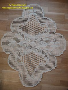 The Crucifixion Jesus Christ Wallhanging Vintage Thread Crochet Pattern Crochet Lace Edging, Crochet Round, Thread Crochet, Crochet Doilies, Doily Patterns, Flower Patterns, Knitting Patterns, Crochet Patterns, Crochet Cushions