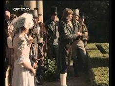Žabí král / Der Froschkönig (1991) Music Film, Grimm, Slipper, Fairytale, World, Videos, Youtube, Movies, Corning Glass