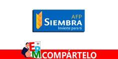 Ofertas de empleos en AFP Siembra