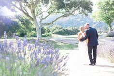 coastsidecouture.com | Carmel Valley Ranch | Julie Cahill Photography | Coastside Couture Weddings and Events