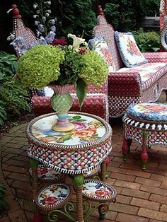 Home Design Ideas - Best Home Design Ideas Wih Exterior And Interior Design
