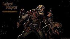 http://www.gameskinny.com/wq1hh/darkest-dungeon-hero-class-guide