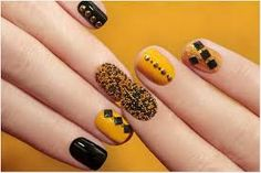 Image result for easy nail art designs for beginners