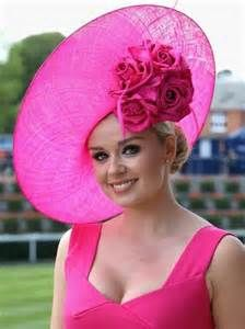 ascot hats - Yahoo! Image Search Results