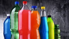 University of Auckland academic Dr Gerhard Sundborn, on behalf of the New Zealand Beverage Guidance Panel, has launched another petition to the government to introduce a tax on sugary drinks. Beverages, Drinks, Auckland, Water Bottle, University, Canning, Drinking, Drink, Water Bottles