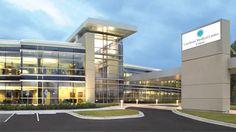 Carolinas Medical Center - Union - Phone: 704-283-3100 List Of Resources, Medical Center, North Carolina, New Homes, Mansions, House Styles, Phone, Home Decor, Telephone