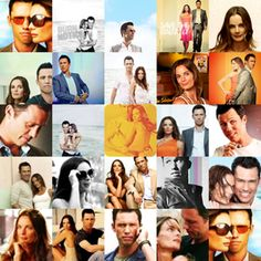 Burn Notice don't leave me! #finalseason