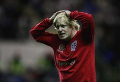 Here's why you should (still) never play football with Boris Johnson