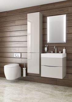 The bathroom will be your particular room in your area if you see any bathroom ideas! Take a look at the board and let you move! See more clicking on the image.