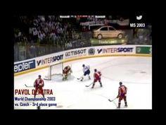 TOP 10 Gólov v histórii Slovenskej reprezentácie World Championship, Ms, Youtube, Youtubers