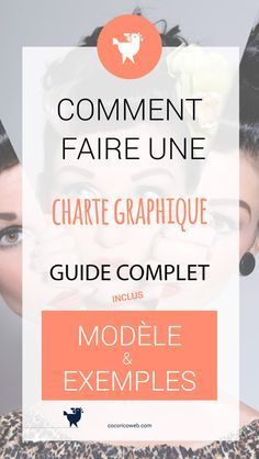 #ac #charter #Complete #Discover #Graphic #Guide