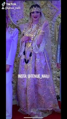 Image Swagg, House Dress, Traditional Dresses, Costumes, The Originals, Outfits, Style, Kaftan, Womens Fashion