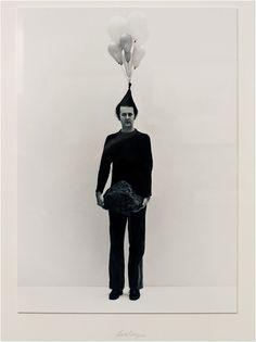 30 Bienal de Arte: Sigurdur Gudmundsson