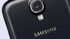 Samsung Galaxy Note 3 Lite to drop to 720p screen | Technology News