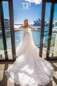 b6248017961 93 Best Wedding inspo images in 2019