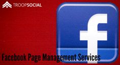 Social media is one of the best ways of reaching out to others and introduce your business. Millions of people are using Facebook, Instagram, Twitter and etc. Improve your business with social media management services with Troop Social!