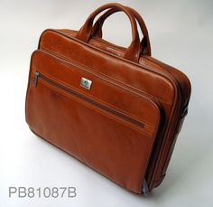 Genuine Baggage - Pierre Cardin Quality Leather Briefcase Satchel in Tan, $320.50 (http://www.genuinebaggage.com.au/pierre-cardin-quality-leather-briefcase-satchel-in-tan/)