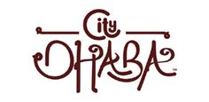 """Download """"#SayNoToQ Now"""" app get 10% discount at City Dhaba! Call us @.......+91 9575206777 or Download Android - http://goo.gl/lxefQF , iPhone - http://goo.gl/9RTeOu"""