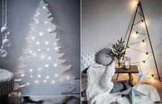 6 Top Trends for Christmas 2018 - Lia Griffith Hygge, Christmas 2018 Trends, Rose Pastel, Christmas Decorations, Holiday Decor, Christmas Ideas, Jingle All The Way, House Doctor, Scandinavian Christmas