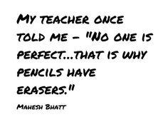 http://ift.tt/1TrRKSL #mentor #mentorship #mentoring #coach #perfect #perfection #education #teacher #pupil #school #schooldays #schoolday #uniform