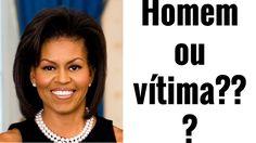 Michelle Obama é a nova vítima dos racistas, homofóbicos, machistas e se...