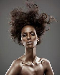 Yasmin Warsame - Toronto, ON