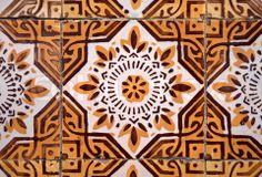 http://www.colourbox.com/preview/3354294-950243-detail-of-portuguese-glazed-tiles.jpg